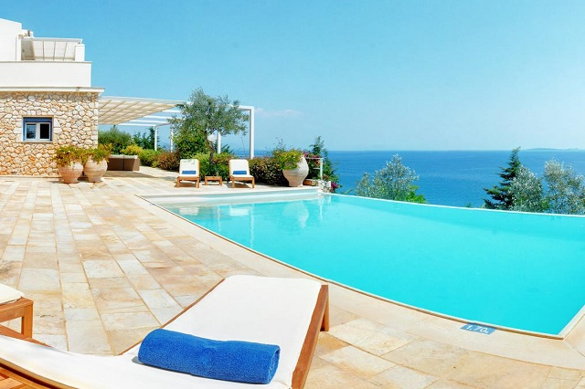 3 Benefits of Choosing Self-Catering Accommodation for Your Holiday